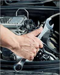 European Car Repair: Bermuda Dunes Car Maintenance